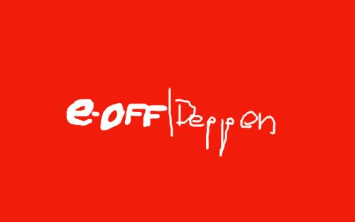 E.OFF