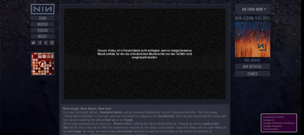 Bildschirmfoto am 2013-06-10 um 22.13.57