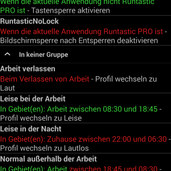Screenshot_2014-06-25-14-50-13