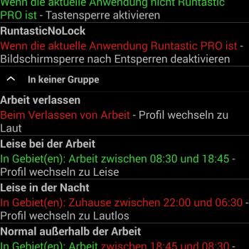 Screenshot_2014-06-25-14-50-13