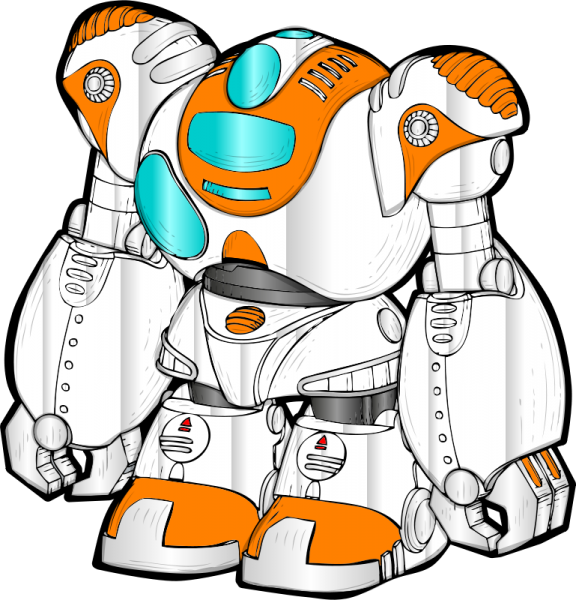 robot_color_simply