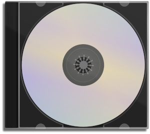 cd-dvd0