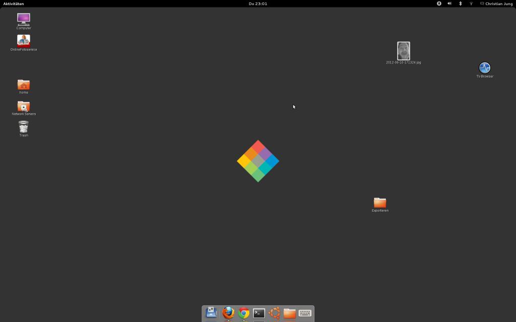 Bildschirmfoto vom 2012-09-27 23:01:55
