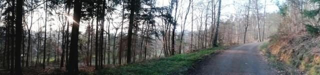 Panorama Rodenbach