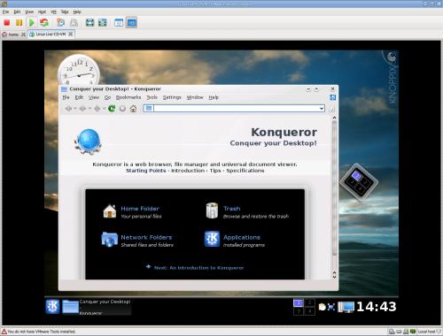 bildschirmfoto-linux-live-cd-vm-vmware-server-console.png