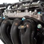 Hybrid-Motor
