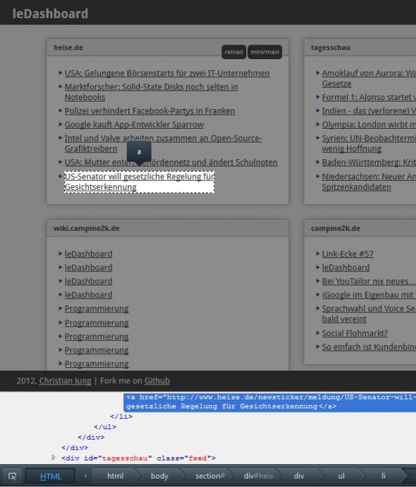 Pseudoclases CSS link, visite focus, hover y active. Estilos
